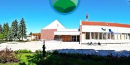 Városi Művelődési Központ Lenti