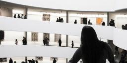 Időszaki kiállítás Nyíregyházán 2020. Kapcsolódások c. kiállítás a Jósa András Múzeum