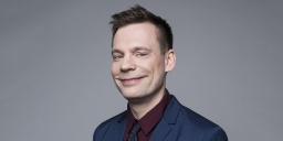 Litkai Gergely Dumaszínház előadások 2020 / 2021. Online jegyvásárlás