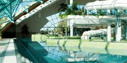 Tamási fürdő programok 2021. Események, programok a Tamási Thermal Spaban