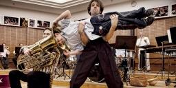 Concerto Zeneház koncertek 2020 / 2021. Online jegyvásárlás