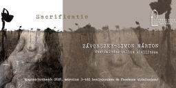 Pesterzsébeti Múzeum programok 2021