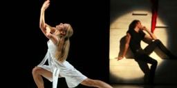 Müpa tánc programok Budapest 2020. Online jegyvásárlás