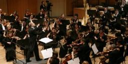 Miskolci Szimfonikus Zenekar koncertek 2020. Műsor és online jegyvásárlás