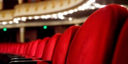 Miskolci Nemzeti Színház előadások 2021. Műsor és online jegyvásárlás