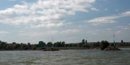 Balatonmáriafürdői Hajóállomás