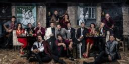 Balatoni nyári koncertek 2021. Online jegyvásárlás