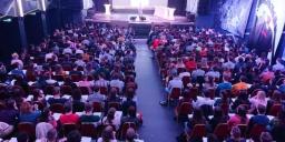 Országos Ifjúsági Sajtófesztivál 2020 Budapest
