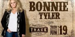 Bonnie Tyler koncert 2020. Online jegyvásárlás