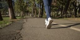 Balatonfüred Ultramarathon 2020. Balatonfüredi UltraFutó Fesztivál