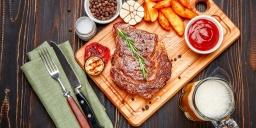 Sör és Gourmet Fesztivál Zamárdi 2020