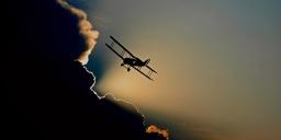 Legendák a Levegőben Repülőnap 2020 Miskolc