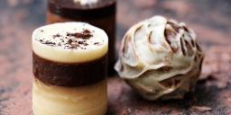 Csokoládé és Édesség Fesztivál 2020 Zalaegerszeg