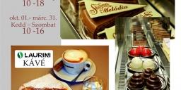 Palota Kávézó
