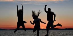Beach Fesztivál 2021 Balatonfűzfő