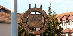 Kállai Ferenc Művelődési Központ
