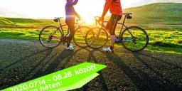 Bük programok 2020. Garantált sport programok a nyári szezonban Bükfürdőn