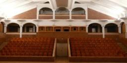 Kecskeméti Gábor Kulturális Központ programok 2020 Békés