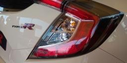 Honda találkozók 2020. Velencei Évadzáró Honda Találkozó