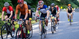 Tour de Debrecen 2020