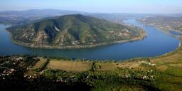 Duna-Ipoly Nemzeti Park programok 2020