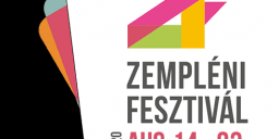 Zempléni Fesztivál 2020. Online jegyvásárlás