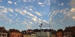 Győri fesztiválok 2020
