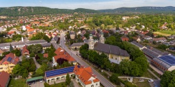 Csákvári programok 2020. Események, rendezvények