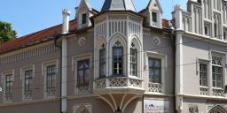 Móra Ferenc Múzeum programok 2020 Szeged