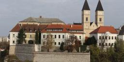 Veszprémi események 2020. Online jegyvásárlás