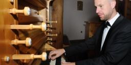 Ars Sacra Fesztivál Siófok 2020. Nyitott templomok napja