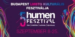 Művész Mozi Budapest program 2020