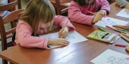 Debreceni Művelődési Központ programok 2020