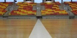 Don Bosco Sportközpont Kazincbarcika programok 2020