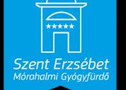 Szent Erzsébet Mórahalmi Gyógyfürdő programok 2020