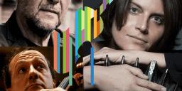 Óbudai ZeneZug Fesztivál 2021