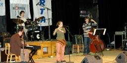 Paksi Amatőr Pop-Rock-Jazz Fesztivál és Tehetségkutató 2020