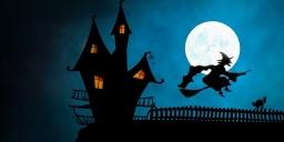 Halloween program Budapesten, szabaduló szoba és egyéb rémségek a Természettudományi Múzeumban