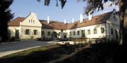 Deák Ferenc Kúria és Múzeum