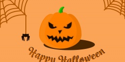 Halloween party Debrecen 2020. Programok a Debreceni Állatkertben