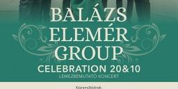Szekszárdi koncertek 2020