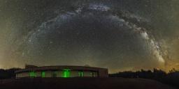 Zselici Csillagpark
