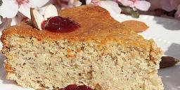 Tortarendelés Balatonfüred és Tihany környékén a Nagyi Kertjéből