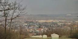 Dorogi Kálvária