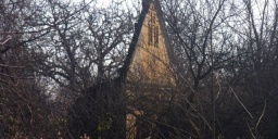 Eltűnt puszták nyomában tanösvény