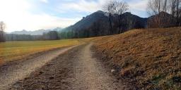 Vár-völgyi földtani tanösvény