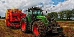 Mezőgazdasági expo 2021. Agrár kiállítások és vásárok