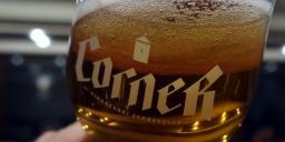 Beer Corner – Viharsarki Sernevelde