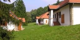Stájer-házi Erdészeti Múzeum