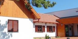 Gróf Merán Fülöp Vadászati és Erdészeti Múzeum